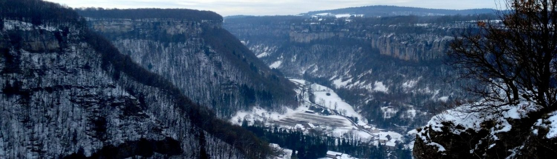 Réseau Jura-Bresse-Mâcon